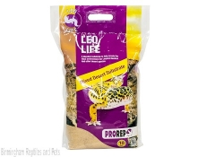 ProRep Leo Life 10kg
