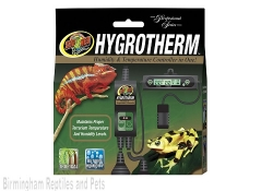 ZooMed Hygrotherm