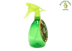 ProRep Hand Sprayer
