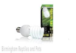 Exo Terra 5% 25w Compact U.V Bulb