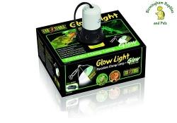 Exo Terra Glow Light Small
