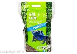 ProRep Bio Life 10ltr