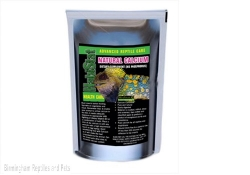 Habistat Natural Calcium Powder Sachet
