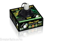 Exo Terra Glowlight Large