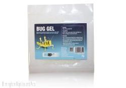 ProRep Bug Gel Refill