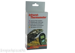 Lucky Reptile Infrared Thermometer