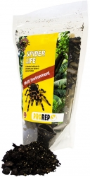 ProRep Spider Life, 1 Litre