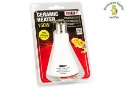 ProRep 150w Ceramic Heater ES