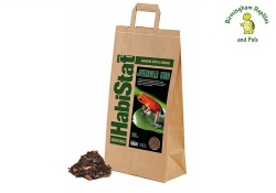Habistat Jungle Bio 10 Litre