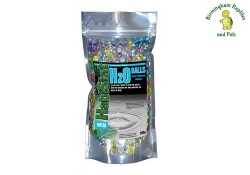 Habistat H2OBalls 500g
