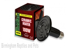 Habistat Ceramic Bulb 250w