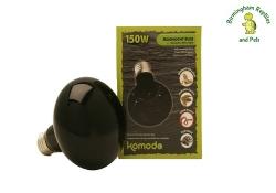 Komodo 150w Moonlight ES