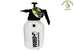 ProRep Pump Sprayer