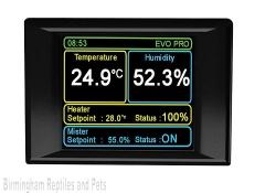 Microclimate Evo Pro