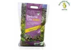 ProRep Tortoise Life Edible 10 Litre