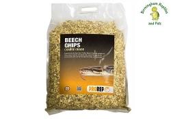 ProRep Beech Chips Course Grade 70 Litre