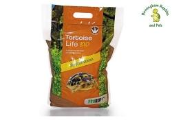ProRep Tortoise Life Bio 10 Litre