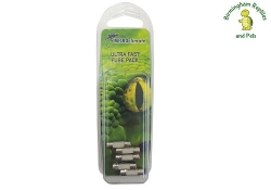 Microclimate Fuse Pack