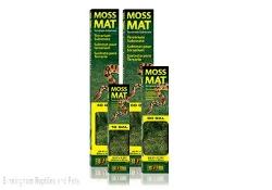 Exo Terra Moss Mat Mini 30cm x 30cm