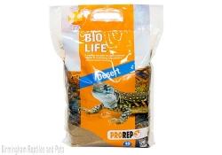 ProRep Desert Life 10kg