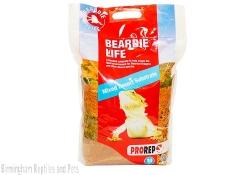 ProRep Beardie Life 10kg