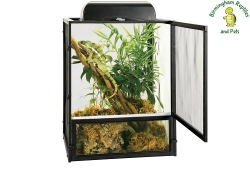 Zoo Med ReptiBreeze Large
