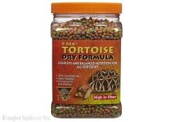 T-Rex Tortoise Dry Formula 340g