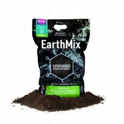 Arcadia EarthMix Forest Systems, 10 Litre