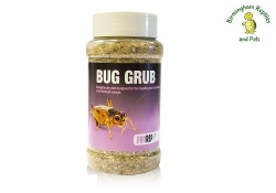 ProRep Bug Grub 300g