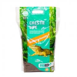 ProRep Crestie Life, 10 Litre