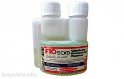 F10 SCXD 200ml
