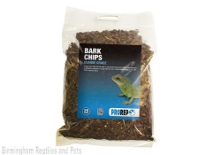 Orchid Bark (Course) 75ltr