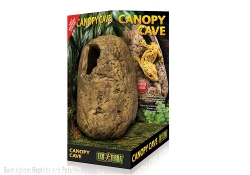 Exo Terra Canopy Cave