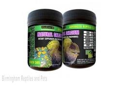 Habistat Natural Calcium Powder