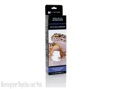 White Python LED Kit Blue 4ft