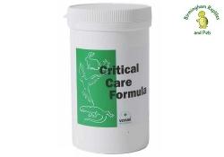 Vetark Critical Care Formula 150g