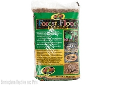 Zoo Med Forest Floor 8.8ltr