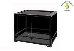 Habistat Glass Terrarium 24