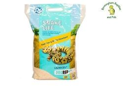 ProRep Snake Life Lignocel 25 Litre