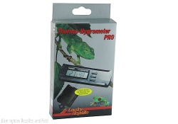 Lucky Reptile Thermo/Hygro Pro