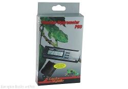 Lucky Reptile Thermo/Hygro Pro