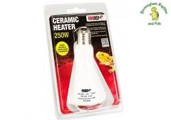 ProRep 250w Ceramic Heater ES