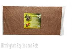 Lucky Reptile Coco 50cm x 50cm