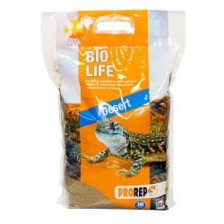 ProRep Bio Life Desert, 10 Litre