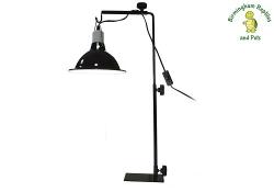 Komodo Light Stand
