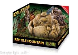 Exo Terra Reptile Fountain