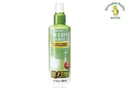 Exo Terra Decor Cleaner