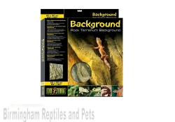 Exo Terra Rock Background 60cm x 60cm