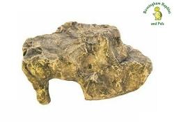 Komodo Rock Den Medium Sandstone