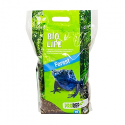 ProRep Bio Life Forest, 10 Litre